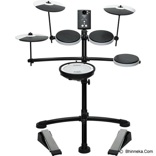 ROLAND V-Drum [TD-1KV] - Drum Elektrik Set
